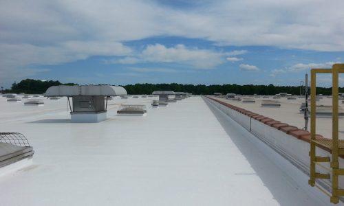 RCR-Retail-Roof